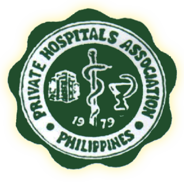 Private Hospitals Association of the Philippines